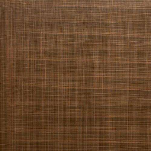 พื้นผิวและวัสดุ D5392-Copper-Veil