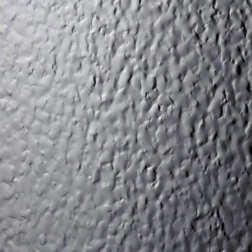 พื้นผิวและวัสดุ 5474-Lava-Smokey-Grey