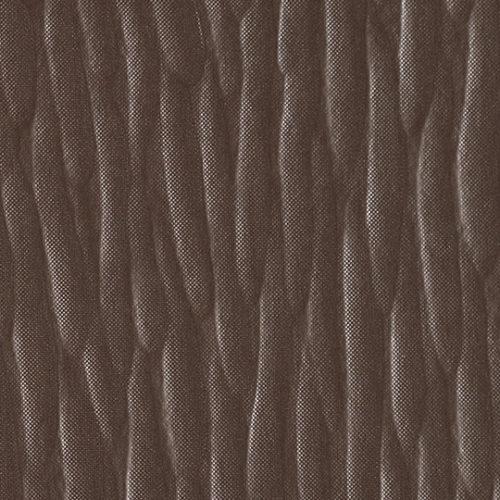 พื้นผิวและวัสดุ D6485-Craft-Umbra