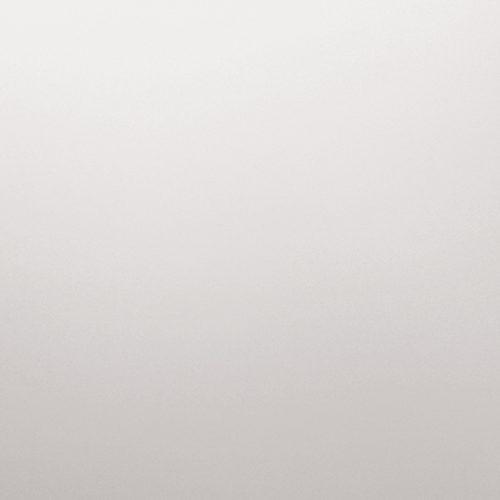 พื้นผิวและวัสดุ D8003-Mirror-Aluminium