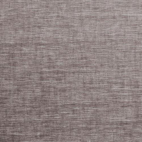 พื้นผิวและวัสดุ D8040-Cross-Brushed-Brownish-Grey