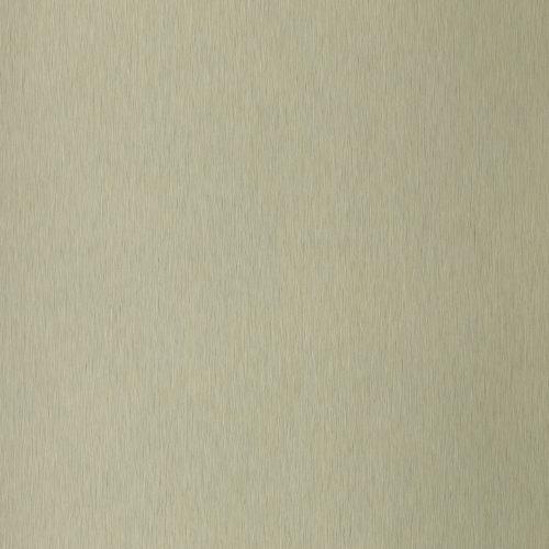 พื้นผิวและวัสดุ D8103-Champagne-Longline