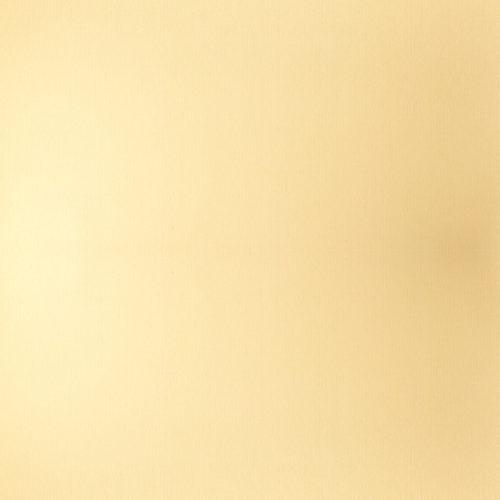 พื้นผิวและวัสดุ D8123-Gold-Brush