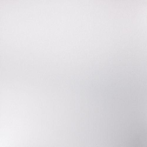 พื้นผิวและวัสดุ D8124-Silver-Brush