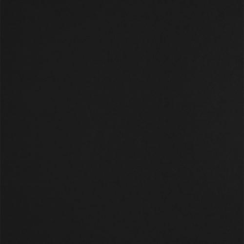 พื้นผิวและวัสดุ D8205-Black-Magnetic-Chalkboard