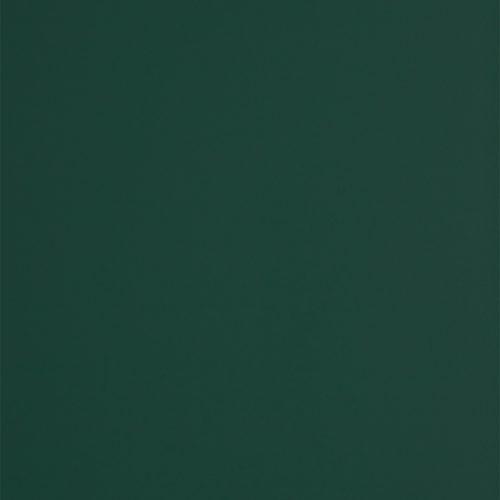 พื้นผิวและวัสดุ D8211-Green-Magnetic-Chalkboard