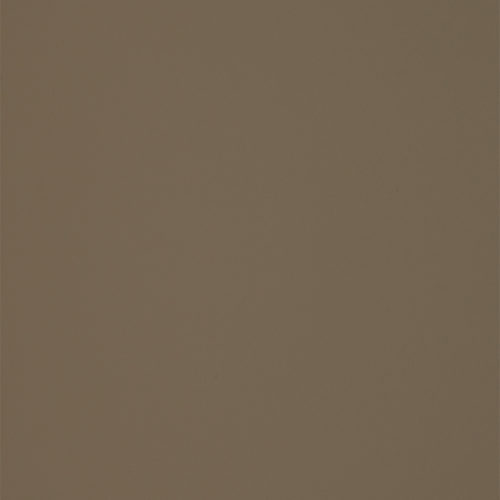 พื้นผิวและวัสดุ D8234-Macchiato-Magnetic-Chalkboard