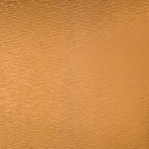 พื้นผิวและวัสดุ D8265-Cella-Polished-Coppertone