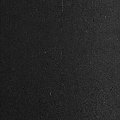 พื้นผิวและวัสดุ D8267-Slate-Black