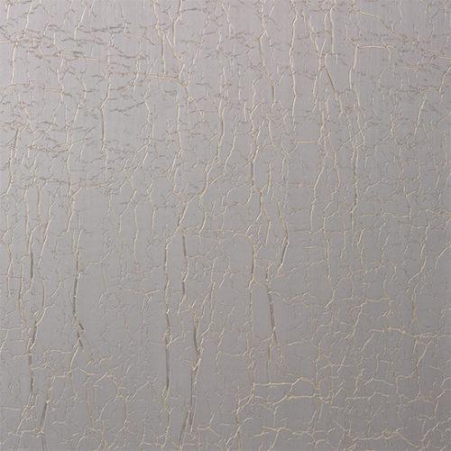 พื้นผิวและวัสดุ D8269-Crisp-Gold