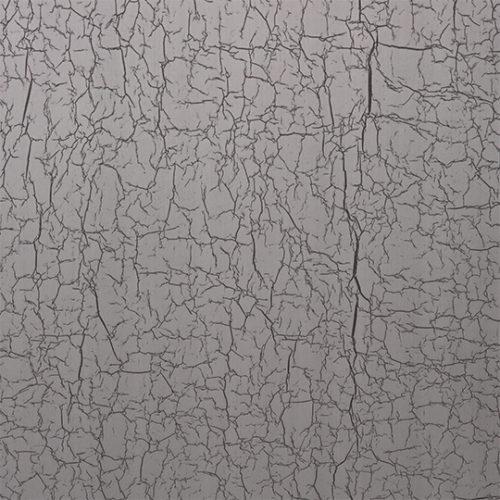 พื้นผิวและวัสดุ D8270-Crisp-Anthracite