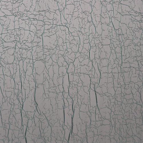 พื้นผิวและวัสดุ D8271-Crisp-Oxygreen