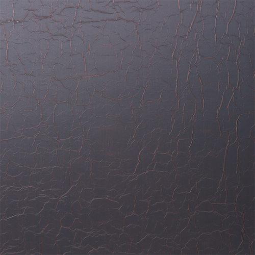 พื้นผิวและวัสดุ D8274-Crisp-Antique-Copper