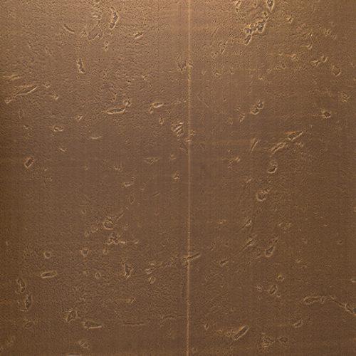 พื้นผิวและวัสดุ D8278-Moon-Brass