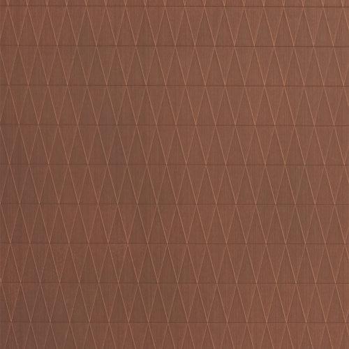 พื้นผิวและวัสดุ D8280-Diamond-Antique-Copper
