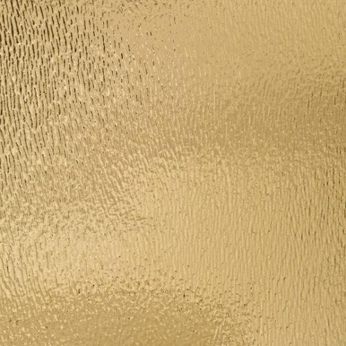 พื้นผิวและวัสดุ D8282-Cascade-Goldtone