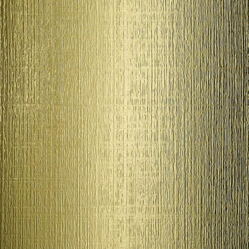 พื้นผิวและวัสดุ D8289-Crossline-Polished-Goldtone