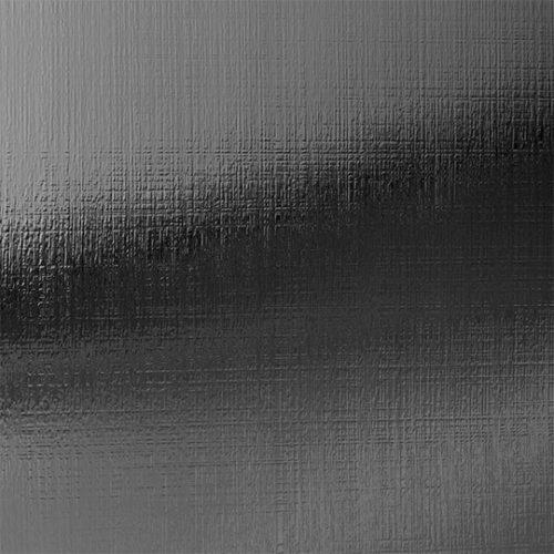 พื้นผิวและวัสดุ D8291-Crossline-Polished-Smokey-Grey