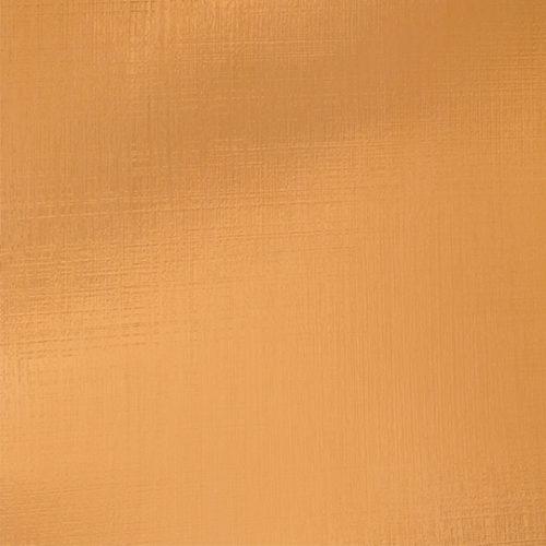 พื้นผิวและวัสดุ D8292-Crossline-Polished-Coppertone