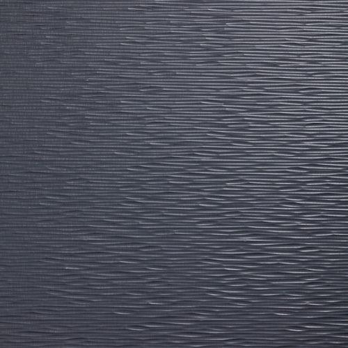 พื้นผิวและวัสดุ DH004-Cella-Black