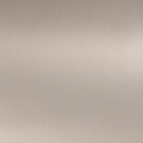 พื้นผิวและวัสดุ DH005-Brushed-Bronzetone