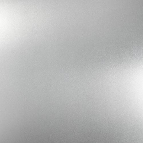 พื้นผิวและวัสดุ DH007-Matte-Gunmetal