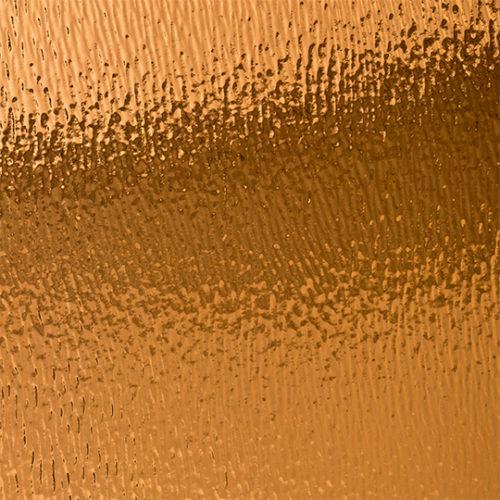 พื้นผิวและวัสดุ DH008-Mirror-Coppertone