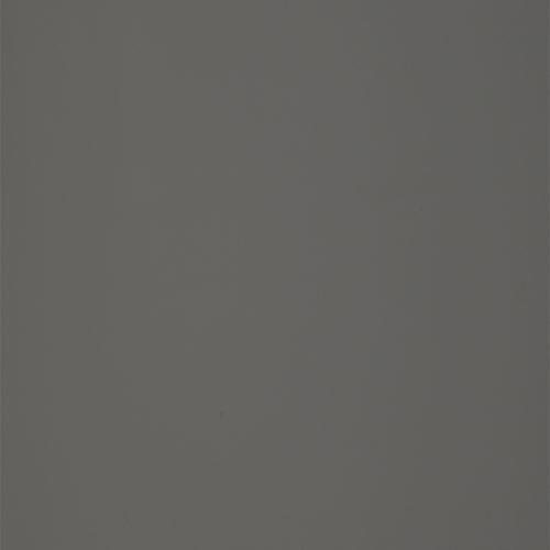 พื้นผิวและวัสดุ DH028-Stone-Grey-Magnetic-Whiteboard
