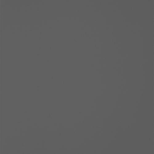 พื้นผิวและวัสดุ DH029 Stone Grey Magnetic Chalkboard