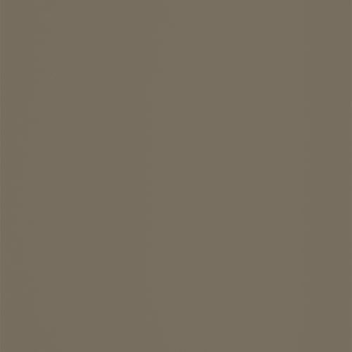 พื้นผิวและวัสดุ DH031-Macchiato-Magnetic-Whiteboard
