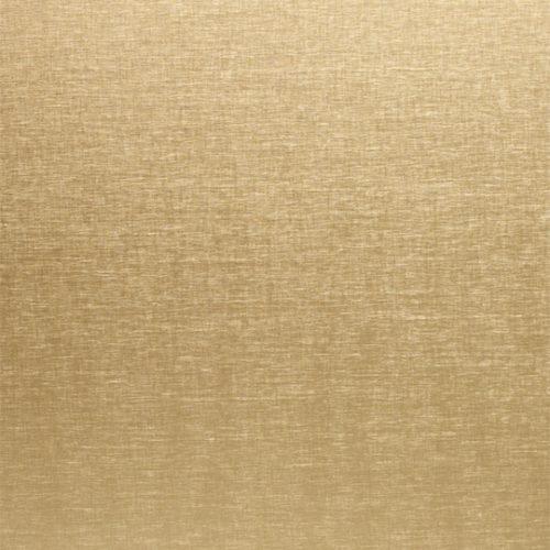 พื้นผิวและวัสดุ DH036-Cross-Brushed-Goldtone