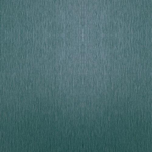 พื้นผิวและวัสดุ DH038-Brushed-Graphite