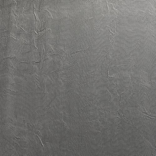 พื้นผิวและวัสดุ DH039-Anthracite-Mesh