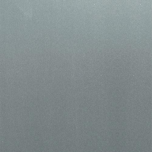 พื้นผิวและวัสดุ DH094-Satin-Steeltone