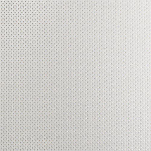 พื้นผิวและวัสดุ DH098-Dots-Reverse