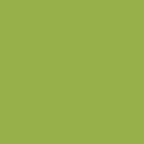 พื้นผิวและวัสดุ DH112-Applegreen-Magnetic-Whiteboard
