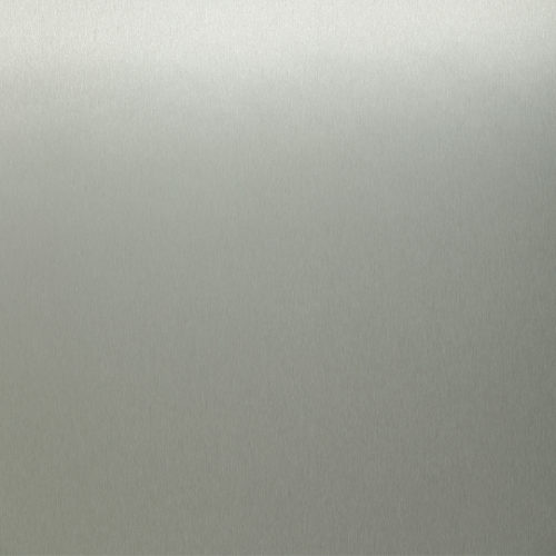 พื้นผิวและวัสดุ DH137-Brushed-Champagne