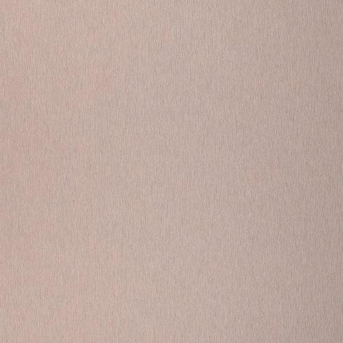 พื้นผิวและวัสดุ DH139-Brushed-Rosegold