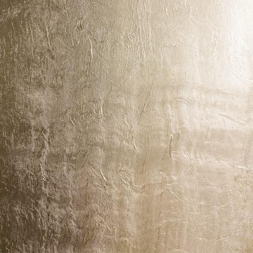 พื้นผิวและวัสดุ DH142-Goldtone-Polished-Mesh