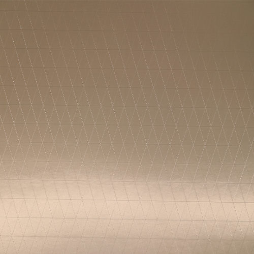 พื้นผิวและวัสดุ DH147-Diamond-Bronzetone