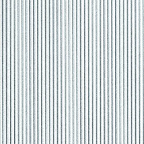 พื้นผิวและวัสดุ DH187-Vertical-Corrugated-Steeltone