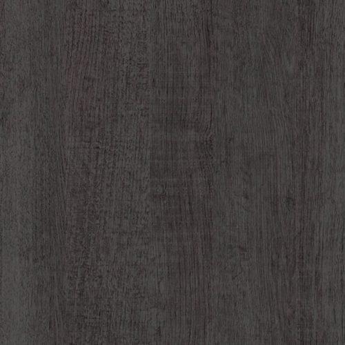 พื้นผิวและวัสดุ Dark Silver Oak 4043-GM
