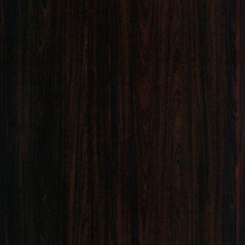 พื้นผิวและวัสดุ Dark Wenge 4127-W0