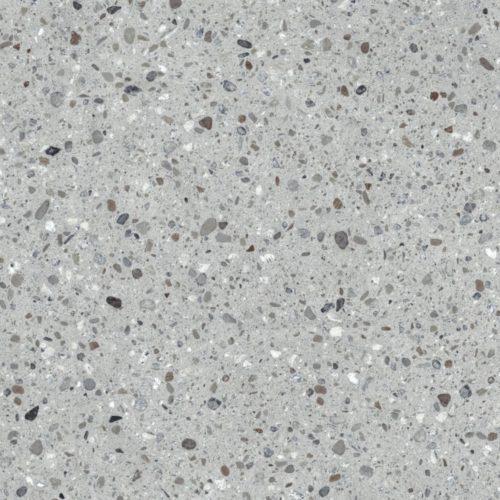 พื้นผิวและวัสดุ Delaware Gravel 8336-S0