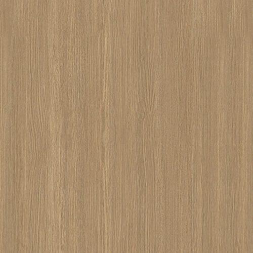 พื้นผิวและวัสดุ Desert Oak 4069-EM