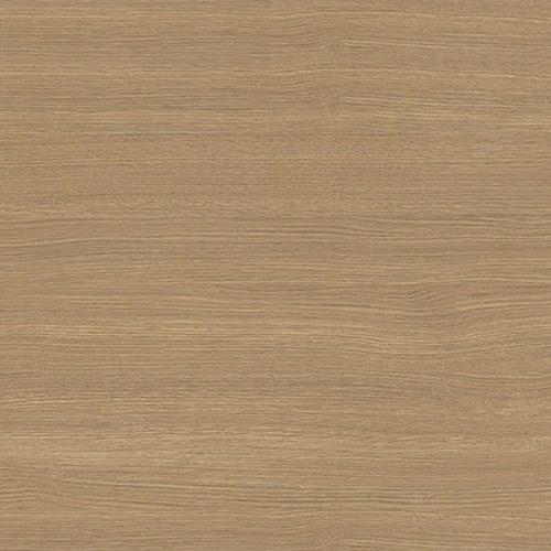 พื้นผิวและวัสดุ Desert Oak 4069H-EM