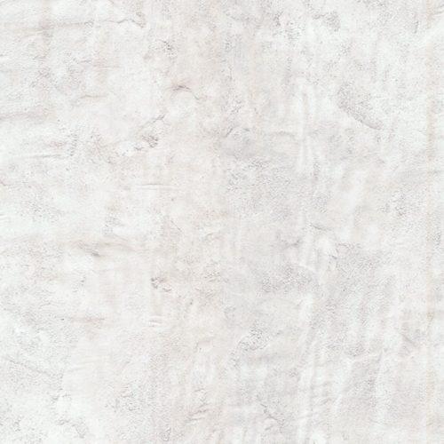 พื้นผิวและวัสดุ Desert Sand 8304-C0
