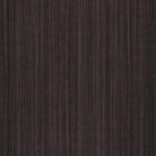 พื้นผิวและวัสดุ Elegant Teak 4071-W0