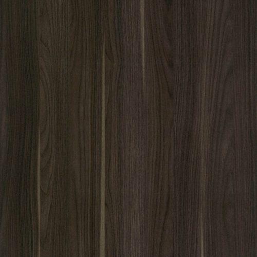พื้นผิวและวัสดุ Elegant Walnut 4118-W0