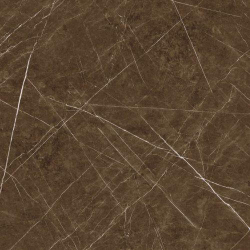 พื้นผิวและวัสดุ Emperor Marble 8340-01